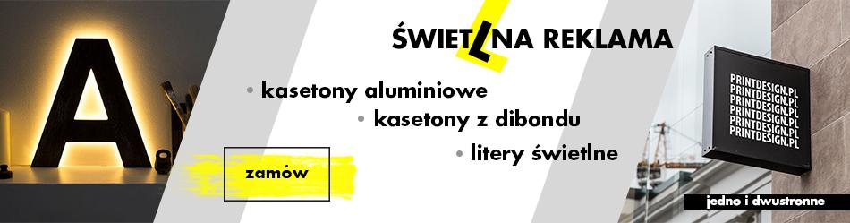 kasetony_swietlne