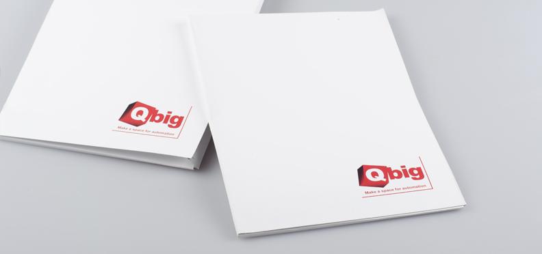 Teczki Print Design